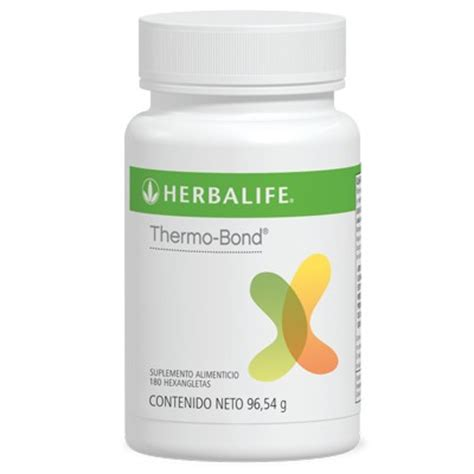 Teh Herbalife Thermo image gallery herbalife thermo bond