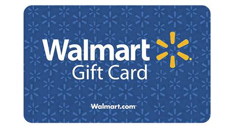 Cinemark Gift Card Walmart - free gift cards collection free walmart gift card jc