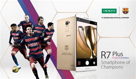 Casecassingcasing For Oppo R7 Fashion Smiley oppo malaysia to give away limited units of r7 plus fc barcelona edition lowyat net
