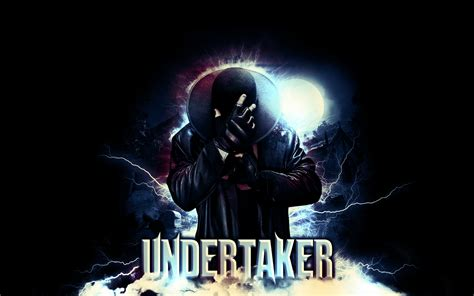 undertaker hd wallpaper for android the undertaker wallpapers 2017 hd wallpaper cave