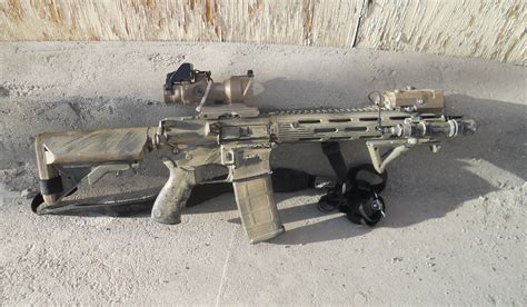 tactical accesories huntin n shootin tactical ar 15 m4 m4a1 carbine