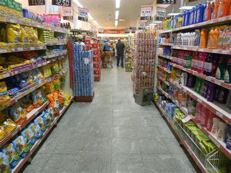 estos son los supermercados mas baratos de espana ascom