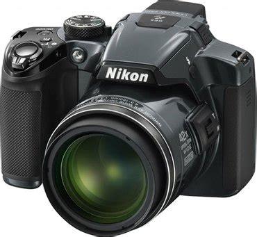 Kamera Nikon P510 nikon coolpix p510 dengan 42x optical zoom phone