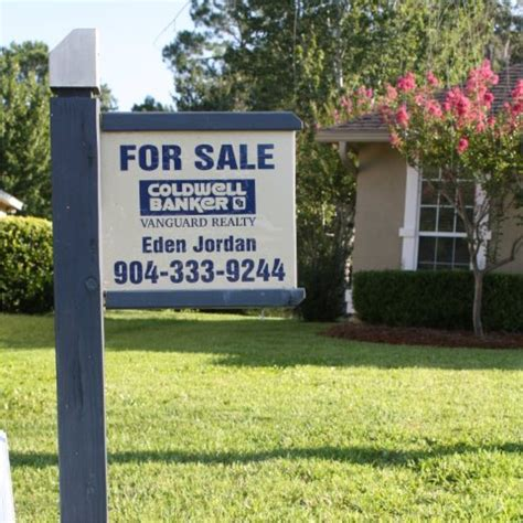 where to buy house for sale signs real estate signs florida bnsigns combnsigns com