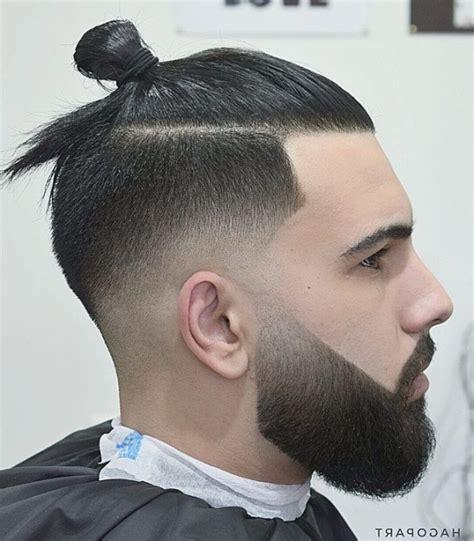 round face bun hairstyles bun hairstyles for men hairstyle 2018 for round face