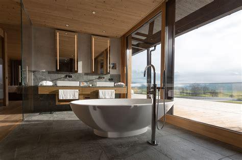 badezimmer naturstein naturstein badezimmer ideen speyeder net verschiedene