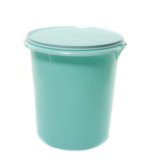 Tupperware Canister tupperware canister by tupperware canisters jars kitchen dining pepperfry