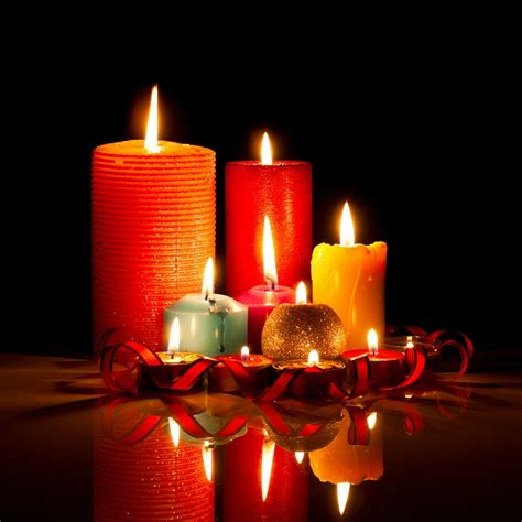 meaning of candle colors candle colors what are their meanings and uses