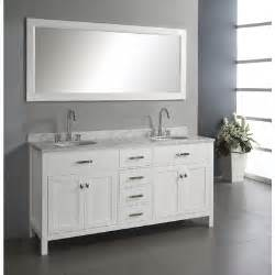 Bathroom Double Sink Vanity Ideas by Bathroom Double Sink Vanity Ideas Cabinets And Vanities