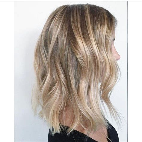 unique shades of blonde 25 best ideas about shades of blonde on pinterest
