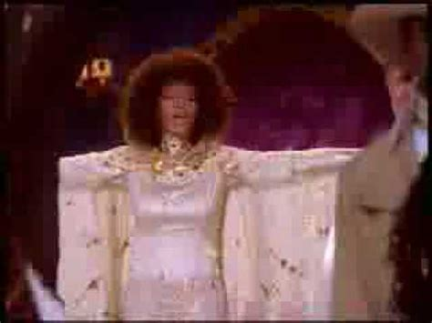 cinderella film whitney houston whitney houston there is music in you from quot cinderella
