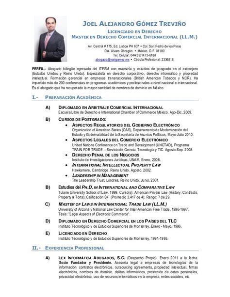 tabla de honorarios de abogado en colombia ao 2016 tabla honorarios abogados en colombia