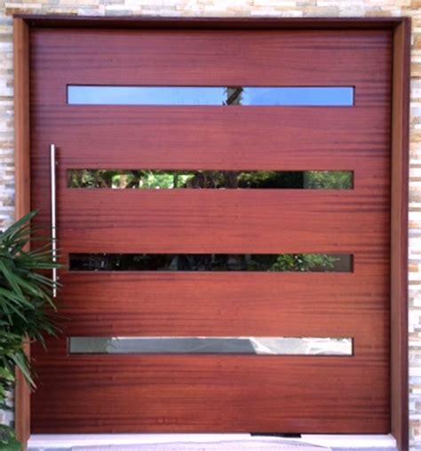 Exterior Pivot Door Doors Sale Article Photo Quot Quot Sc Quot 1 Quot St Quot Quot Haldane Fisher
