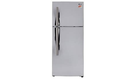 Refrigerator Door Left Open by Best Door Refridgerator For Home Reviewsellers