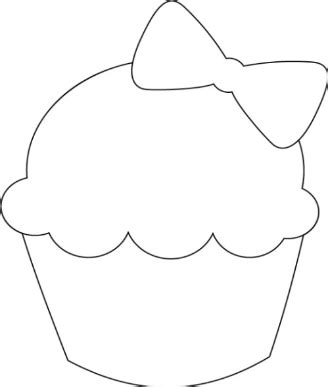 cupcake template graphics cupcake creations ends 12th november