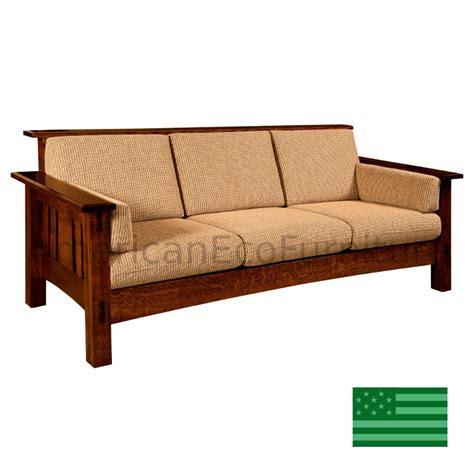 Made In Usa Sofa by Sofa Made In Usa Thesofa