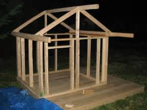 Shed Playhouse Plans 25 Best Ideas About Playhouse Plans On Pinterest