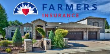 farmers home insurance request a home insurance quote from farmers insurance