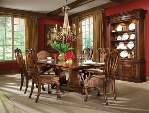 dining rooms new orleans the new orleans dining room collection 16032