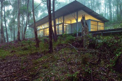 New Construction Home Plans simpson lee house architectureau