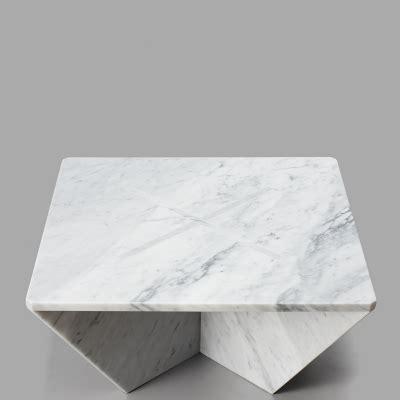 joe doucet flat pack marble furniture fibonacci stone 2015 core77 design awards meet the furniture lighting