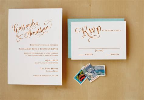 custom made rubber sts wedding invitations beautiful custom address rubber st for wedding