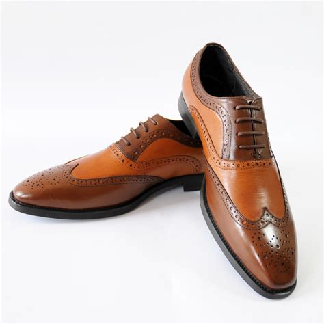 mens dress shoes clearance mens dress shoes clearance 28 images mens slippers