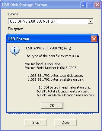 cara membuat usb bootloader cara membuat usb booting menggunakan hiren s bootcd 15 1