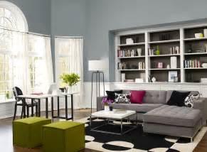 modern living room paint colors living room ideas inspiration paint colors room paint colors and living room paint