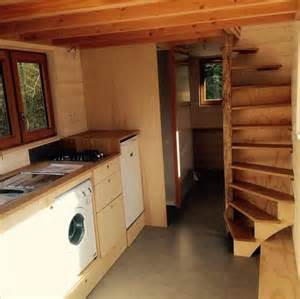 tiny house furniture 1000 ideas about tiny house furniture on pinterest