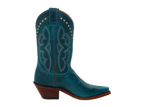 Heels E M O R Y Justine 77emo396 Original Brand 4 Colours justin l4302 at zappos