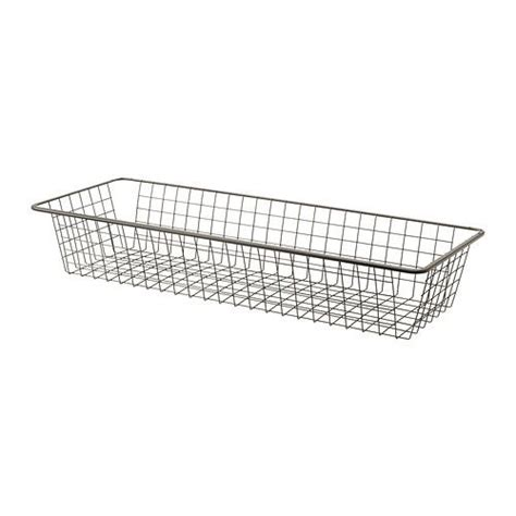 Batang Gorden Irja 1000 images about ikea on loveseat covers wire baskets and fabrics