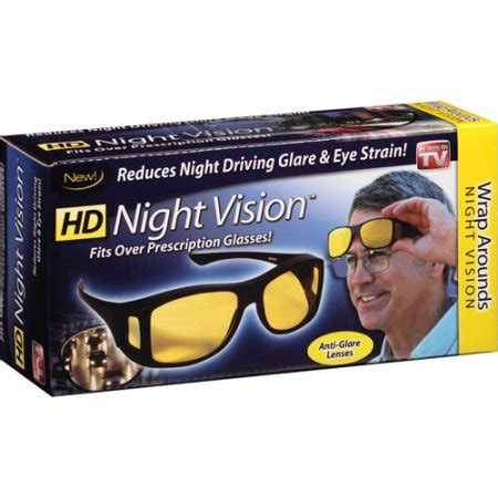 walmart vision return policy as seen on tv nightvision wraparound sunglasses walmart