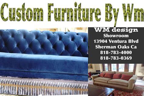 upholstery encino wall upholstery encino california custom wall upholstery