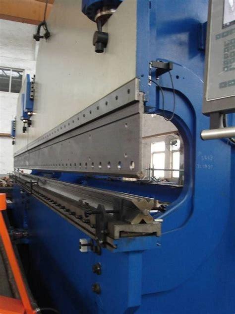 Tiang Rem Model Psi Cnc iso ce punching mati cnc press brake tooling untuk alat