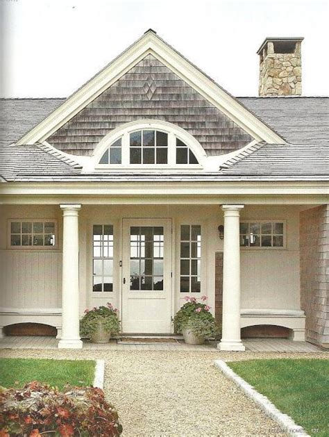 866 Best Images About Enter With Style On Pinterest Cape Cod Front Doors