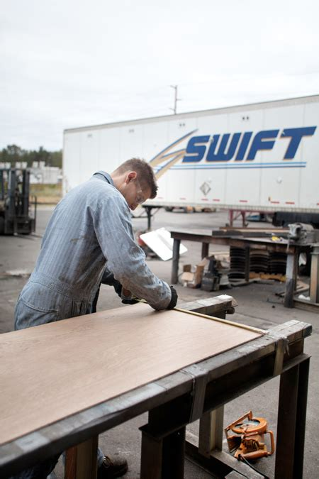 photo gallery west coast truck trailer repair inc