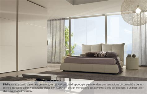 letto lulu falegnami best la falegnami outlet gallery acrylicgiftware us