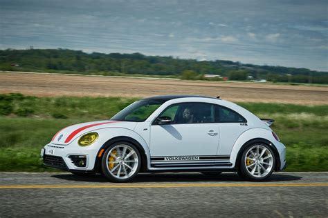 volkswagen beetle 2017 black 2017 volkswagen beetle r h r special springs lp