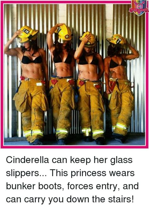 you can keep your cinderella with glass slippers 25 best memes about glass slippers glass slippers memes