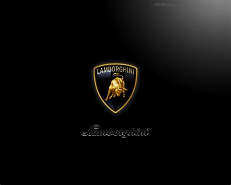 lamborghini symbol on car lamborghini symbol wallpaper hd johnywheels com