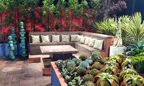 Garden Center San Mateo San Francisco Flower Garden Show In San Mateo Ca Groupon