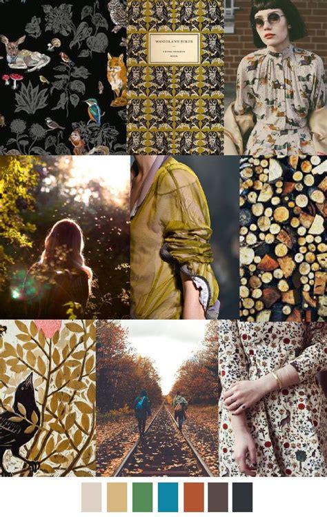 pattern curator on pinterest 1000 images about mode 2016 2017 2018 farver og