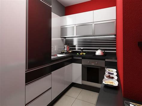 Small Kitchen Apartment Ideas | ultra small apartment kitchen design ideas decobizz com