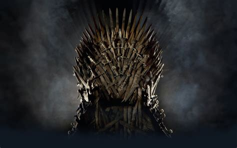 of thrones names quiz name or of thrones character remezcla