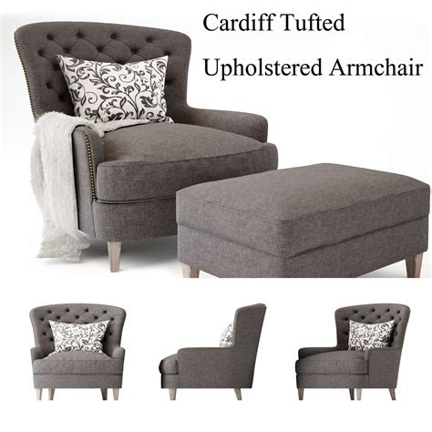 cardiff tufted armchair cardiff tufted armchair royalsteamco soapp culture