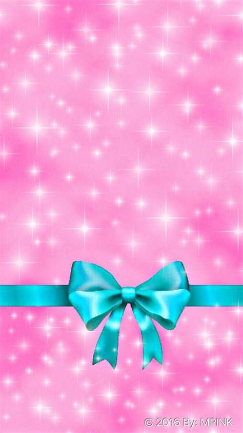 wallpaper pink bow 522 best images about bow wallpaper on pinterest