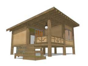 hunting cabin house plans 16x16 cabin with loft plan 200 standout hunting cabins right on target