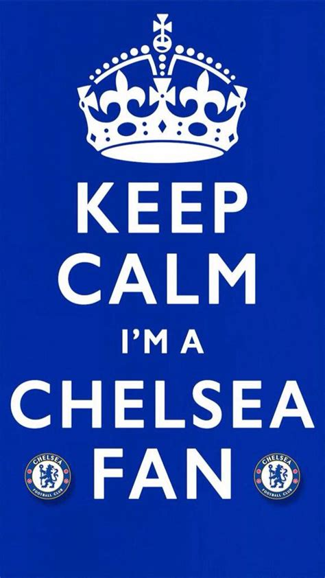 14 best chelsea images on pinterest chelsea fc futbol and searching chelsea images gzsihai com