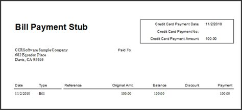 Number Of Employees At Toyota Blank Pay Stub Template Pdf Autos Post